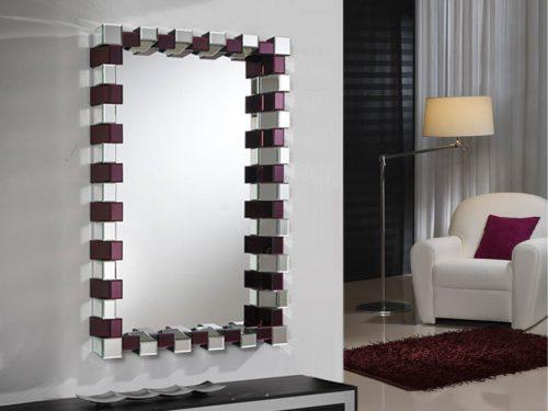 250110-espejo-lila-malva-morado-schuller-electricidad-aranda-lamparas-almeria-