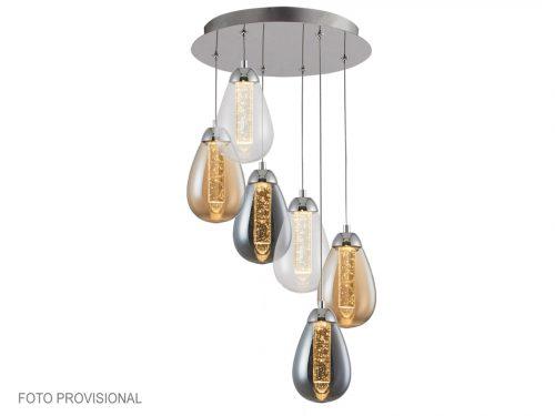 394834-taccia-schuller-electricidad-aranda-lamparas-almeria-