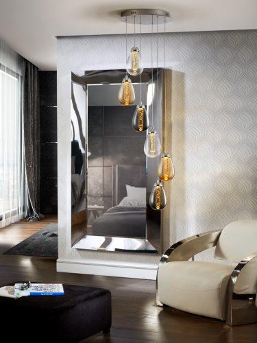 394834-taccia-schuller-electricidad-aranda-lamparas-almeria-cromo-color-led-