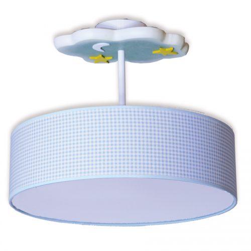 406-plafon-infantil-niño-barato-electricidad-aranda-lamparas-almeria-marinisa-VIAZ