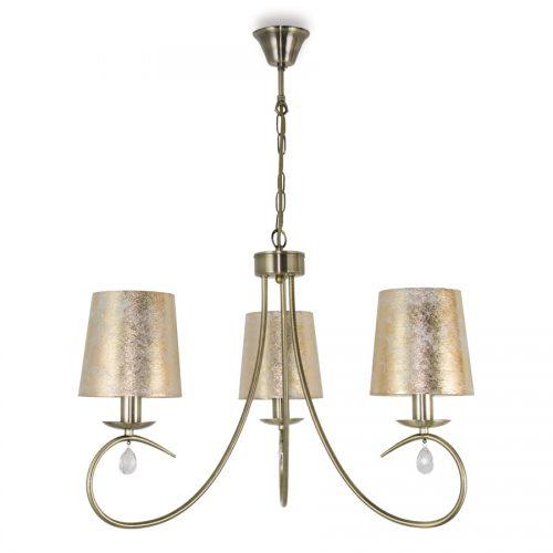 433-lampara-clasica-bronce-barata-bonita-electricidad-aranda-lamparas-almeria-HEACU