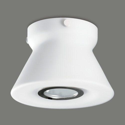 smart-501-521-opal-plafon-techo-cristal-gu10-electricidad-aranda-lamparas-almeria-