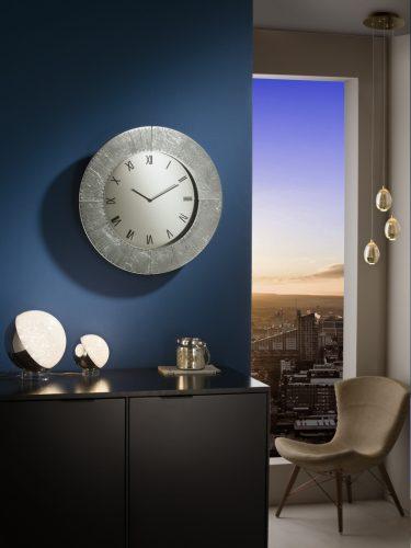593620-espejo-reloj-aurora-schuller=pan-plata-electricidad-aranda-lamparas-almeria-