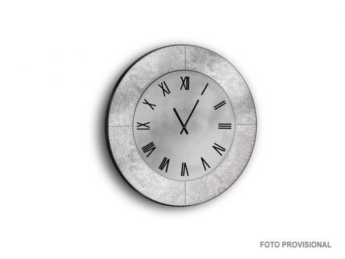 593620-reloj-aurora-schuller-pan-plata-electricidad-aranda-lamparas-almeria-