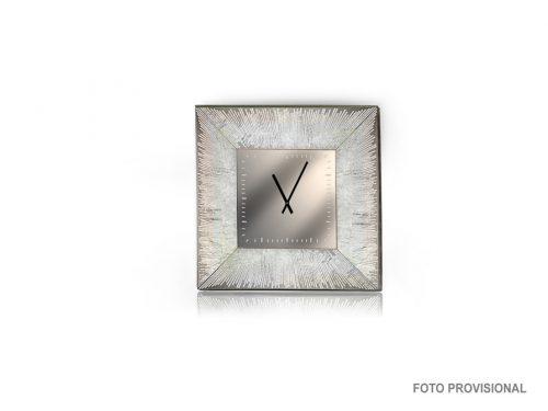 593741-reloj-cuadrado-aurora-schuller-electricidad-aranda-lamparas-almeria-