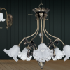 6022-5-bronce-lamparas-silvio-clasica