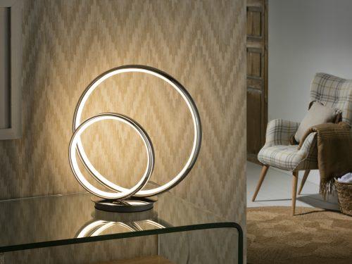 614082-sobremesa-led-cromo-schuller-electricidad-aranda-lamparas-almeria-