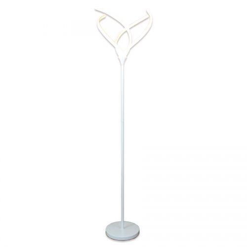661-lampara-pie-led-diseño-marinisa-blanco-neutro-electricidad-aranda-lamparas-almeria-