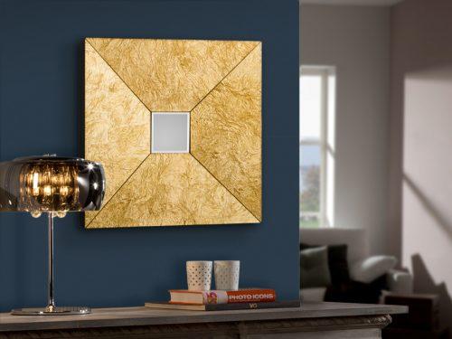 771483-espejo-argos-milan-pan-de-oro-schuller-electricidad-aranda-lamparas-almeria-