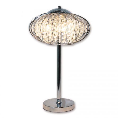 779-sobremesa-lujo-marinisa-cristal-cromo-electricidad-aranda-lamparas-almeria-
