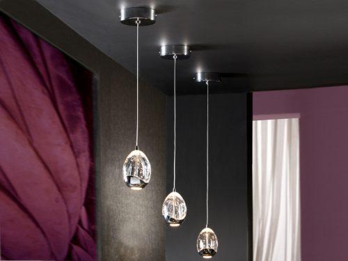 784326-colgante-lagrima-rocio-schuller-electricidad-aranda-lamparas-almeria-