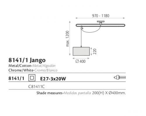 8141-pantalla-electricidad-aranda-lamparas-almeria-acb-