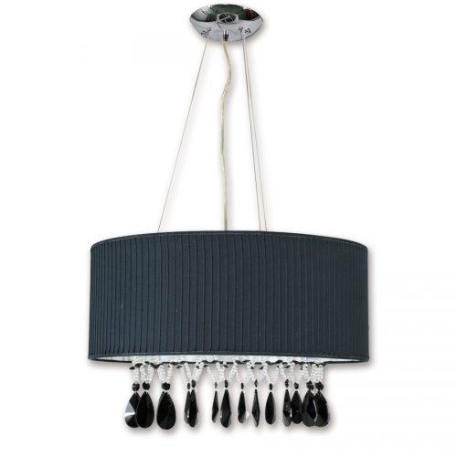 845-pantalla-negra-cristal-bombillas-lampara-dormitorio-electricidad-aranda-lamparas-almeria-GA