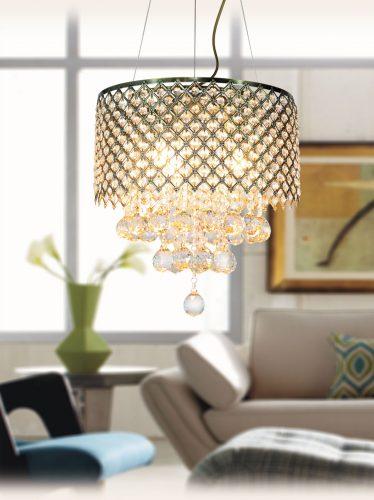 marinisa-848_cuero_ambiente-lampara-cuero-oro-viejo-cristal-electricidad-aranda-almeria
