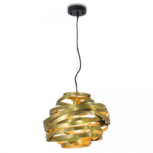 894-colgante-marinisa-electricidad-aranda-lamparas-almeria-DO