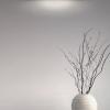 aplique-pared-blanco-e14-escayola-alba-acb-iluminacion