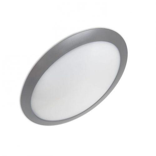PX-0142-GRI-plafon-ford-electricidad-aranda-lamparas-almeria-