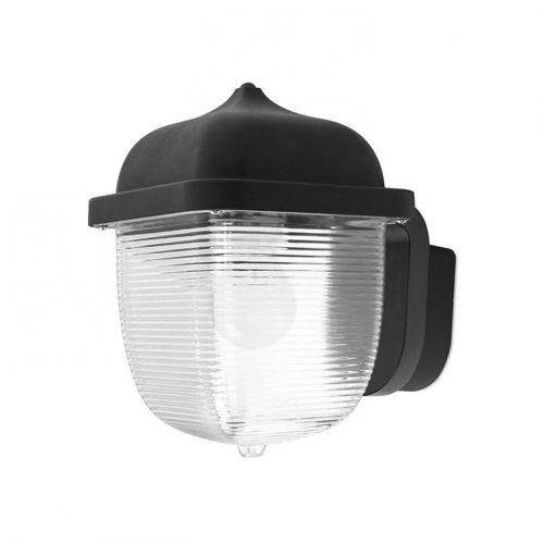 PX-0280-NEG-road-forlight-electricidad-aranda-lamparas-almeria-