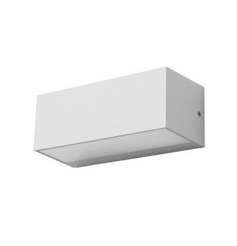 PX-0375-BLA-ara-electricidad-aranda-lamparas-almeria-