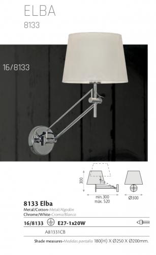 aplique-articulad-elba-16-8133-acb-electricidad-aranda-lamparas-almeria-