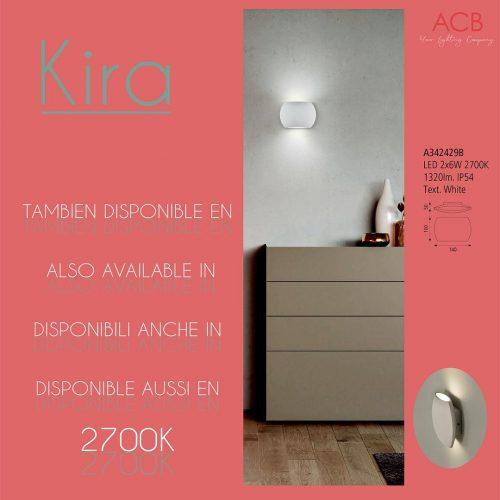 aplique-kira-pared-acb-led-luz-arriba-abajo
