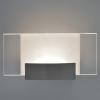aplique-led-sasa-acb-electricidad-aranda-lamparas-almeria-