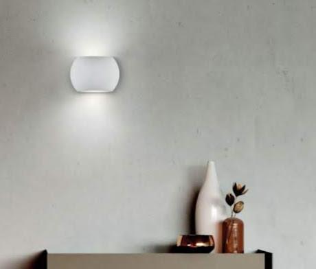 aplique-pared-kira-acb-electricidad-aranda-lamparas-almeria-ip-exterior-luz-led