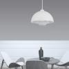 boras-10364-alemar-colgante-blanco-electricidad-aranda-lamparas-almeria