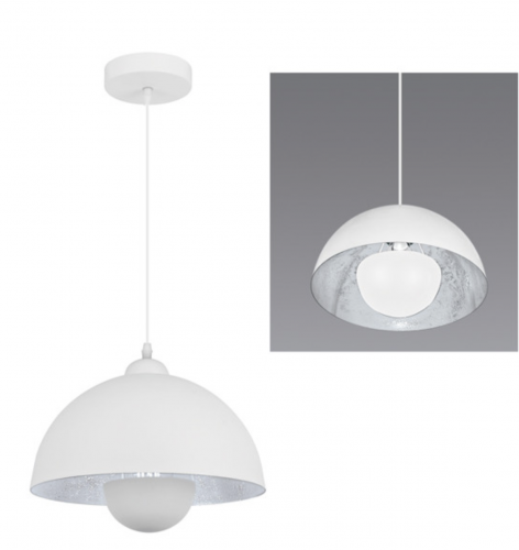 boras-alemar-colgante-metal-blanco-electricidad-aranda-lamparas-almeria