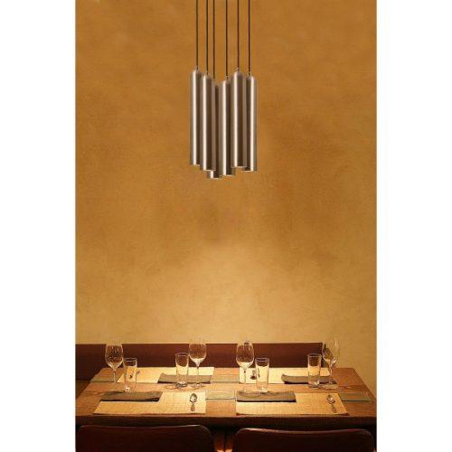 colgante-linux-electricidad-aranda-lamparas-almeria-