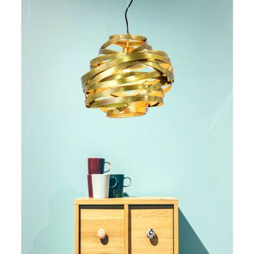 colgante-original-dorado-trendy-marinisa-894