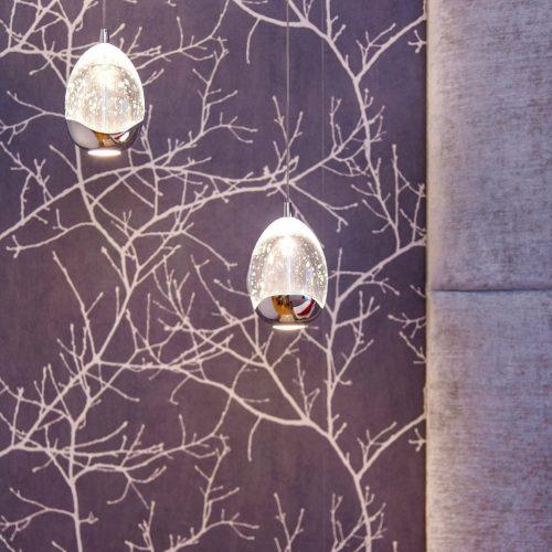 colgante-rocio-schuller-led-diseño-comprar-tienda-electricidad-aranda-lamparas-almeria-