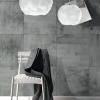 fan-esfera-blanca-iceberg-luce-design-electricidad-aranda-lamparas-almeria-