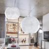 esfera-iceberg-fan-blanca-electricidad-aranda-lamparas-almeria