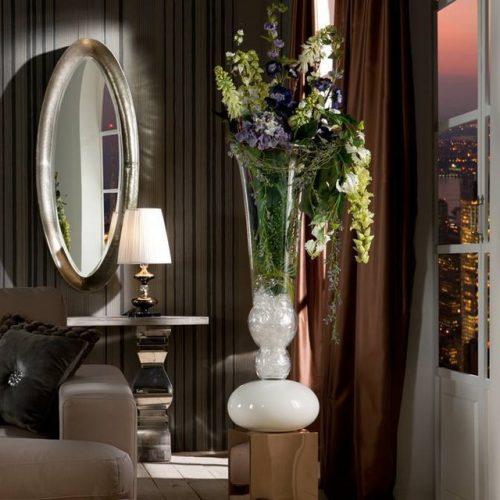 espejo-ebla-schuller-mesitap-electricidad-aranda-lamparas-almeria-