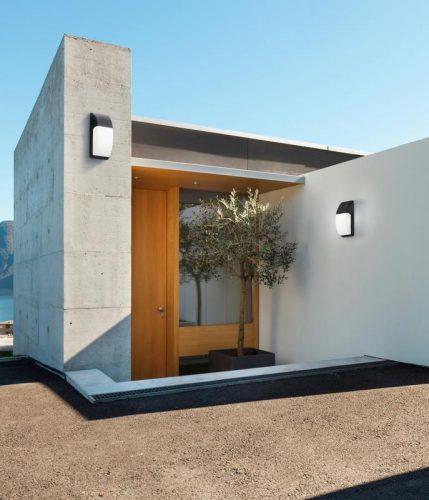 iluminacion-pared-exterior-comprar-area-forlight-electricidad-aranda-lamparas-almeria-