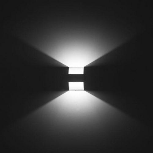keop-led-blanco-electricidad-aranda-lamparas-almeria-