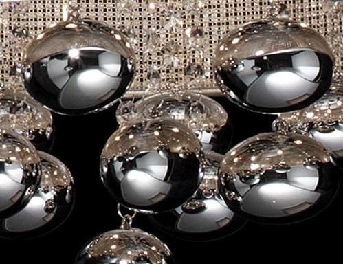lampara-andromeda-detalle-electricidad-aranda-lamparas-almeria-schuller