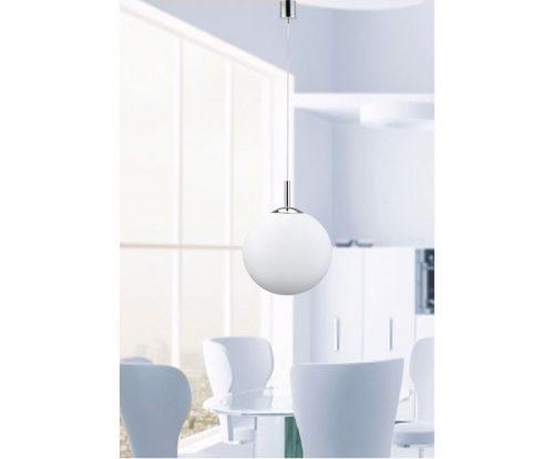 neuhaus-lampara-bola-cristal-electricidad-aranda-lamparas-almeria-esfera-opal