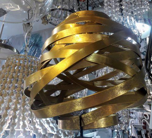 lampara-dorada-marinisa-original-electricidad-aranda-lamparas-almeria-