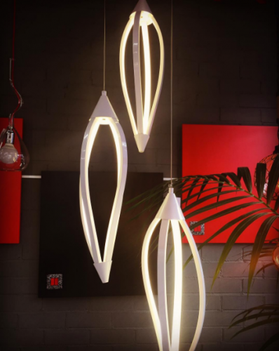 lampara-led-ignis-schuller-online-diseño-electricidad-aranda-lamparas-almeria-
