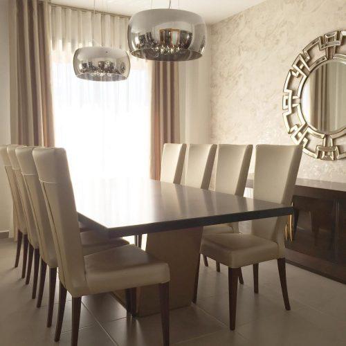lampara-lujo-luxury-led-argos-schuller-electricidad-aranda-lamparas-almeria-