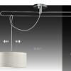lampara-pantalla-regulable-jango-8141-acb-electricidad-aranda-lamparas-almeria-