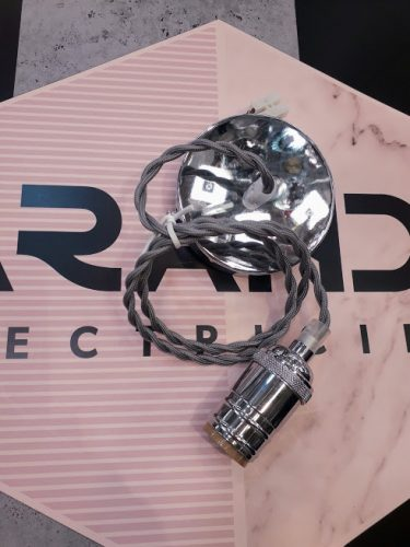 pendel-bombilla-e27-cable-trenzado-gris-cromo-para-bombilla-enfilaje-aranda-lampara-almeria