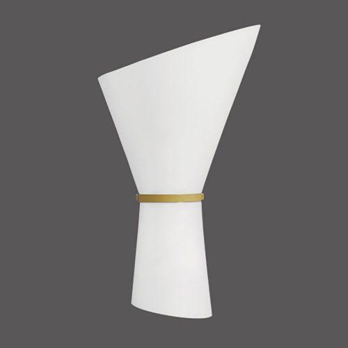 perla-16-3020-oro-acb
