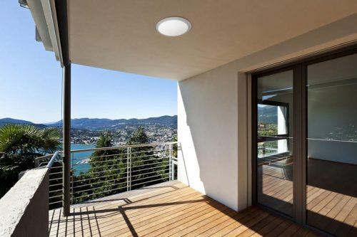 plafon-exterior-ford-gris-ip65-forlight-electricidad-aranda-lamparas-almeria-