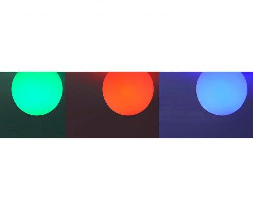 neuhaus-rgb-lampara-mando-distancia-electricidad-aranda-lamparas-almeria-