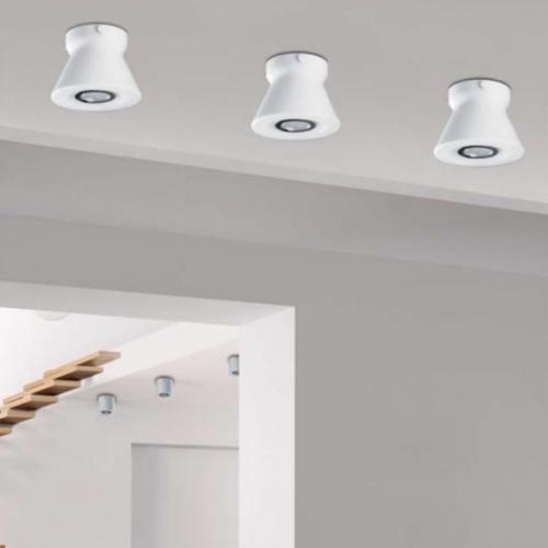 smart-acb-electricidad-aranda-lamparas-almeria-plafon-mini-techo-gu10-521-acb