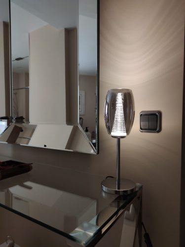 sobremesa-led-nebula-schuller-comprar-electricidad-aranda-lamparas-almeria-