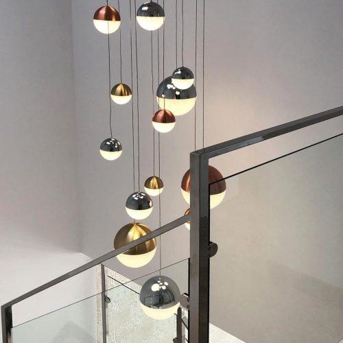 sphere-lampara-led-schuller-electricidad-aranda-lamparas-almeria-